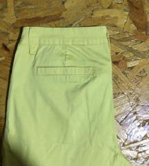 Класични панталони Calliope, намаление