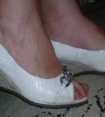 Mania-сандалки