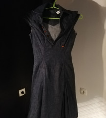 Miss Sixty Denim фустан