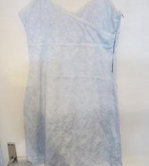 Grcko fustance cistka 250