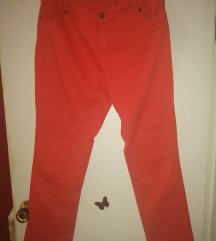Pantaloni br. 48 nam. 400