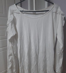 Нежна тенка блуза од Yamamay