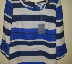 Кошула/блуза