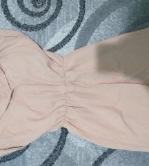 Женска кошула