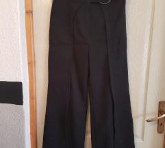 Brendirani pantoloni 40/42