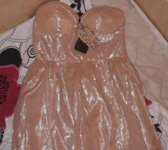 Bershka dress