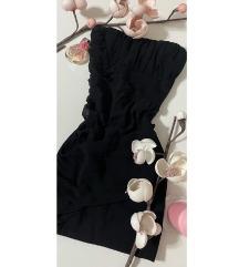 Фустан од Zara