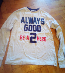 Mashka bluza za 14god