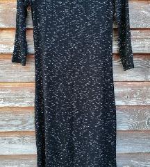 Springfield растеглив фустан