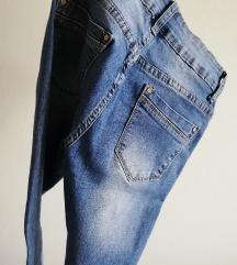 Скроз нови фармерки