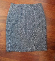 Nova VASIDORA suknja 40-42