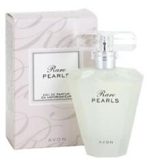 NOV parfem AVON