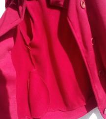 Преубава јакна