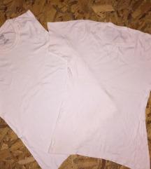 Две машки блузи памучни