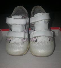 kondura sandala