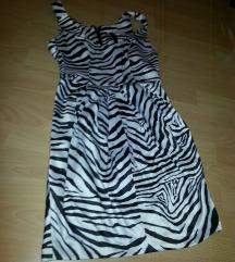 Tally Weijl novo fustance