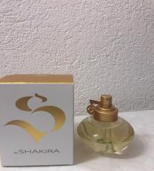 Парфем-оргинал (Shakira)