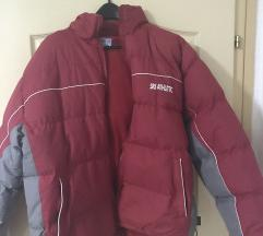 Palto-Jakna Nexus/ski athletic kako nova! XL