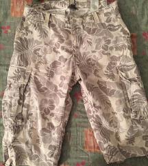 Панталони машки