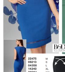 Nov fustan AVON