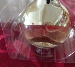 Original parfem   ponudete cena ke se dogovoreme