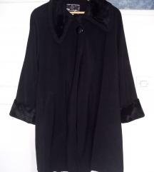 Елегантен капут