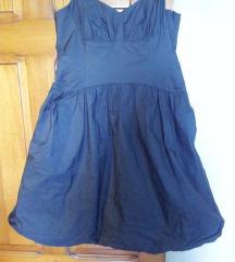 NOV Vasidora fustan XL