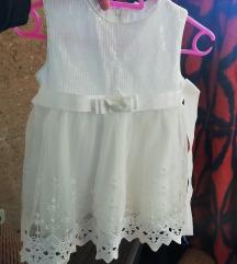 Nevestinsko fustance