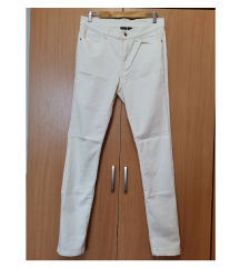 Бели панталони (-20%)