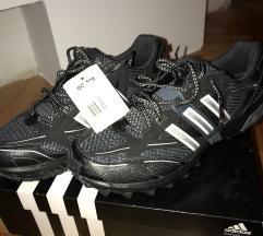 ПОПУСТ Adidas нови патики