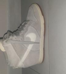 Nike original kozheni