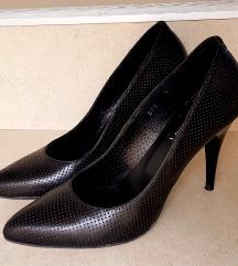 Женски обувки