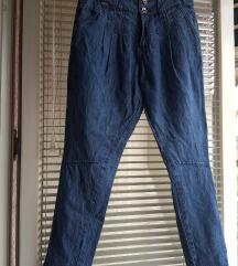 Miss sixty jeans XS/S 24