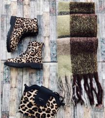 Cizmicki leopard novi najnov model