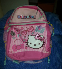 Hello Kitty ranec