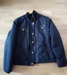 Zimska jakna *nova*