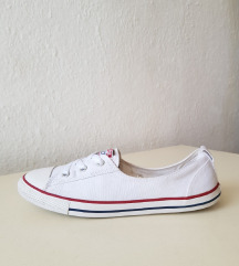 ALL STAR original patiki br 39