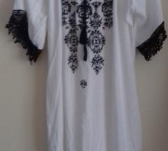 %Nov fustan*so etiketa m/l/xl