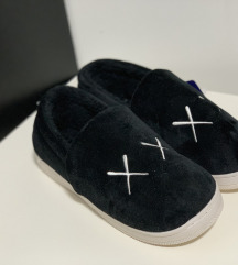 Domasni papuci