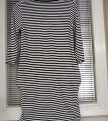 Фустанче или туника