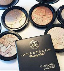 Anastasia illuminator