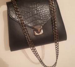 Чанта со синџирче