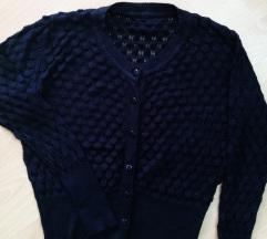 Женски џемпер М