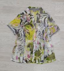 C&A кошула женска нова