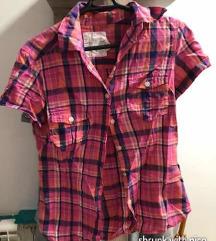 Продавам H&M кошула од органски памук
