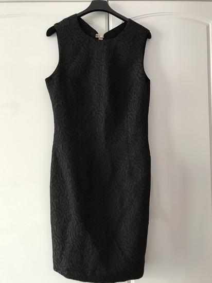 Zara fustan namalen na 500 den