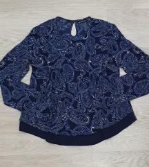 Terranova блуза-кошула