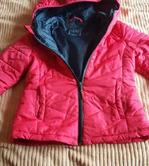 Ubava lesna jaknicka 134
