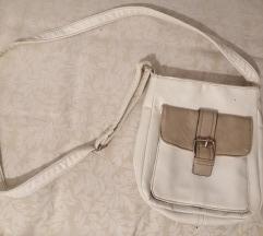 Бела ташничка