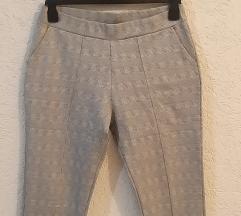 Pantaloni xl do xxl so elastin 200den